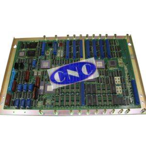 A16B-1010-0320