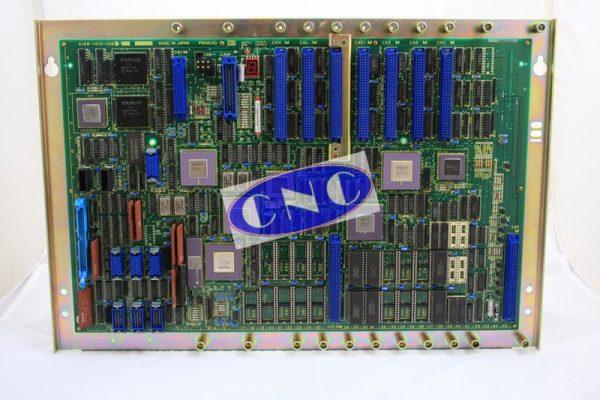 A16B-1010-0321