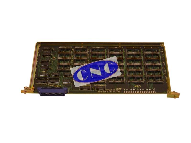 a16b-1200-0150 fanuc rom pcb