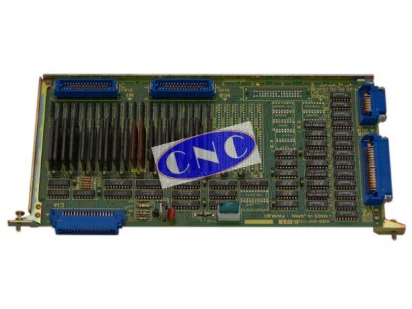 A16B-1210-0321