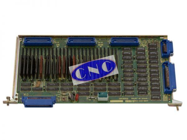 A16B-1210-0322
