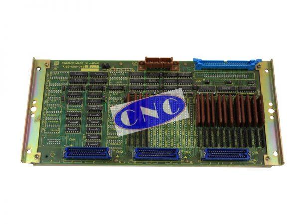 A16B-1210-0481