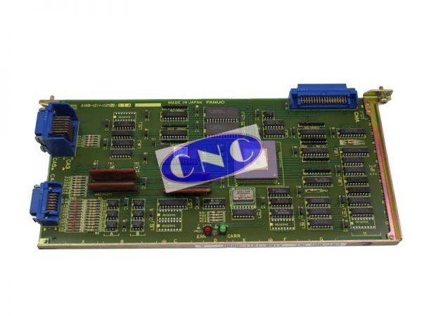 A16B-1211-0250