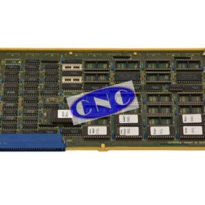 A16B-1211-0280