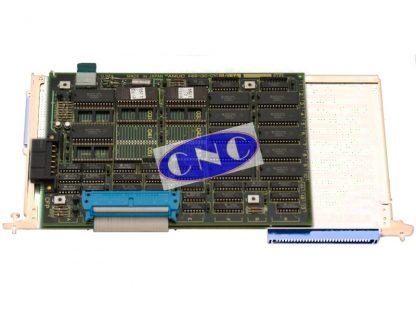 A16B-1310-0300