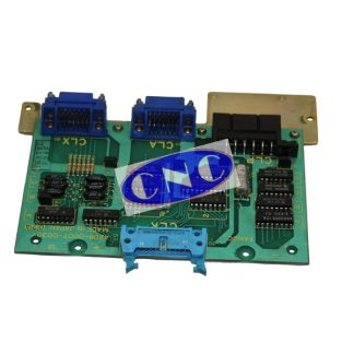 a20b-0007-0030 fanuc md1/crt board