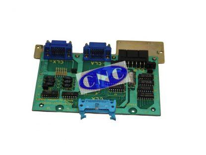 a20b-0007-0030 fanuc md1/crt board