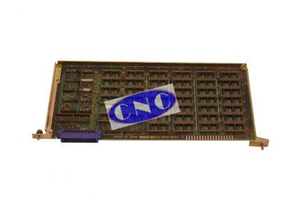 a20b-0008-0480 fanuc rom board