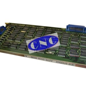a20b-0008-0500 fanuc m-m interface pcb