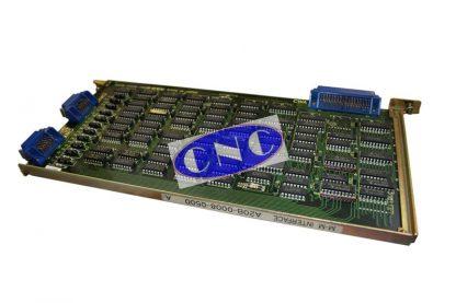 a20b-0008-0500 fanuc m-m interface pcb