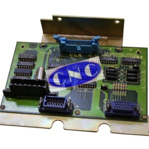 A20B-1000-0500 fanuc crt/mdi interface board