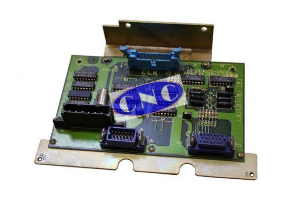 A20B-1000-0500 fanuc crt/mdi interface board