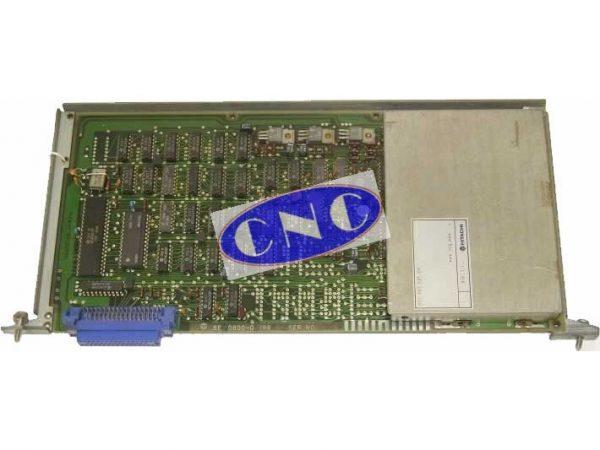 A87L-0001-0015 fanuc bmu pcb 8kb