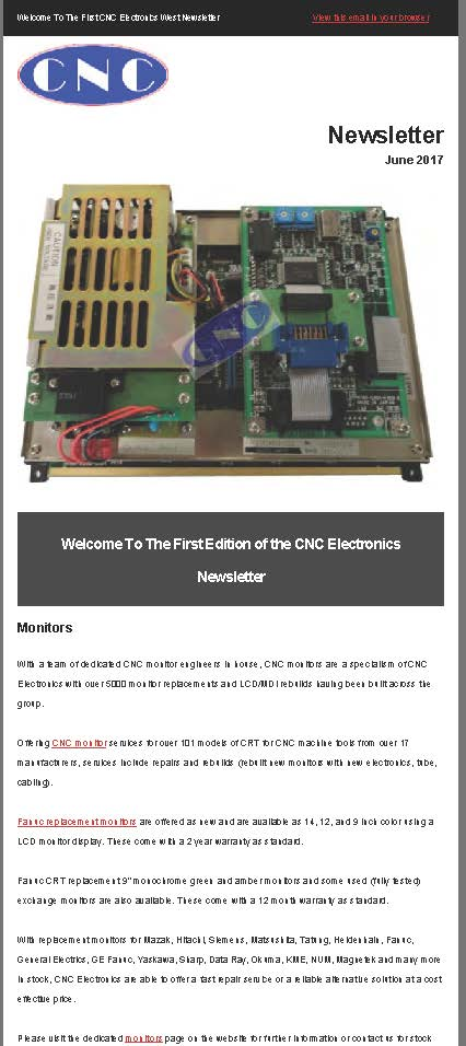 CNC-WEST-NEWSLETTER_PAGE_1