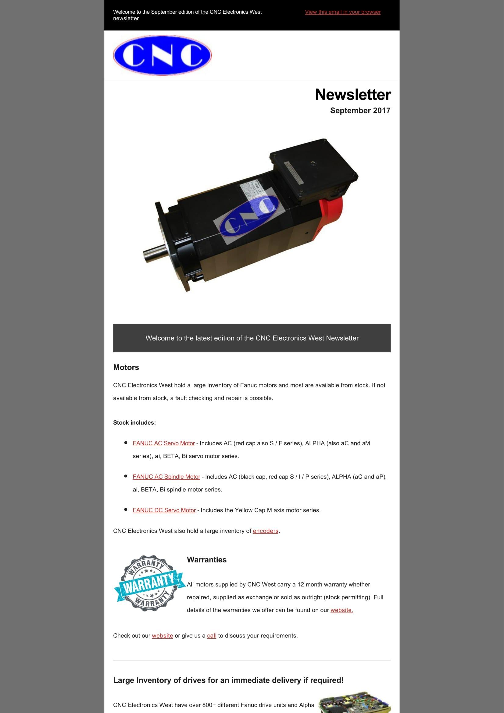 PDFY_HTML_TO_PDF-1