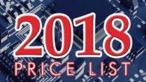 DNC-2018-PRICELIST-213X300-E1509546113178