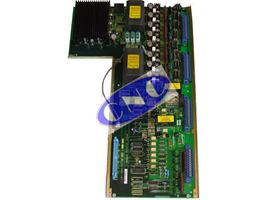 FANUC PCB