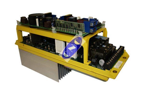 A06B-6058-H250
