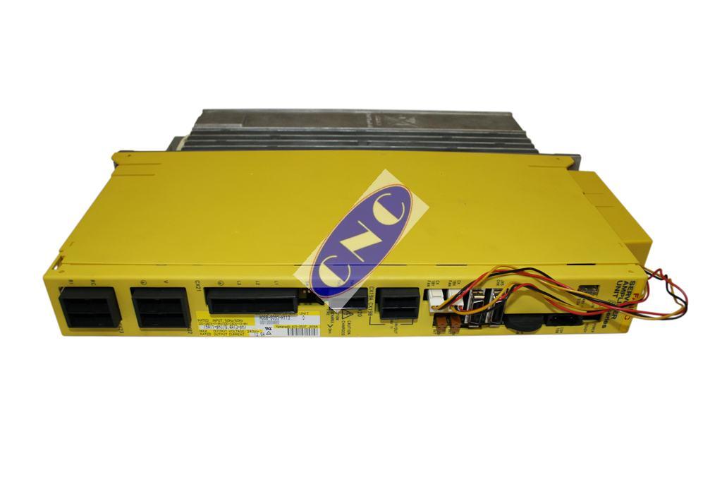 A06B-6093-H103