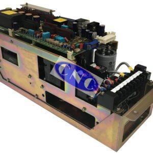 A06B-6047-H104 fanuc dc 30m axis