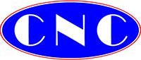 cropped-fanuc-parts-cnc-west-logo-1