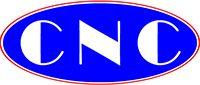 cropped-fanuc-parts-cnc-west-logo-1