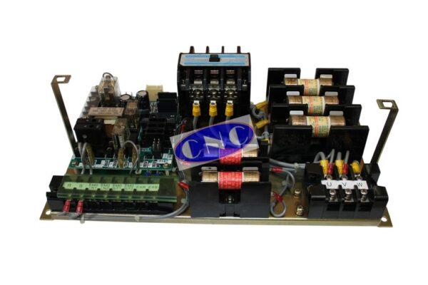 a14b-0076-b005 600v input unit
