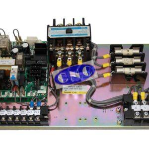 a14b-0076-b008 250v input 3ph